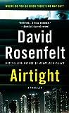 'Airtight' von David Rosenfelt