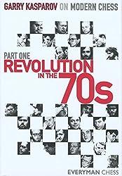 Revolution in the 70's