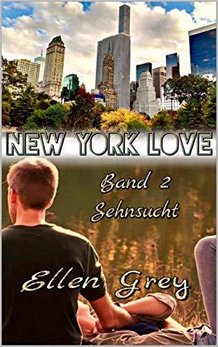 NEW YORK LOVE 2: Sehnsucht Collection Wok