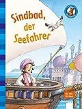 ISBN 9783401708027