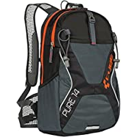 Cube Pure Hydration Compatible Backpack