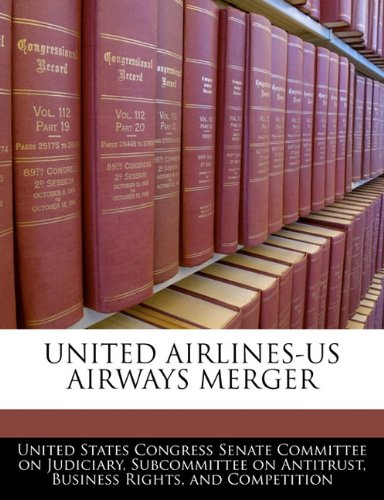 united-airlines-us-airways-merger