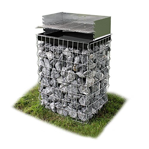 gabion-grill-bbq-fire-station-garden-decoration-wire-mesh-galvanized-64-x-95-x-43-cm