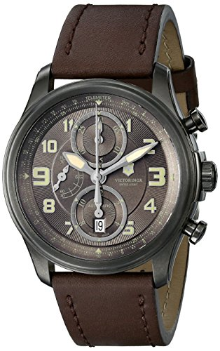 swiss-army-infantry-vintage-automatic-chronograph-pvd-steel-mens-strap-watch-241520