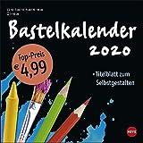 ISBN 384016902X