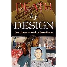 Death by Design (English Edition)