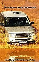 Autoren ohne Grenzen: Offroad