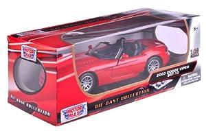 Richmond Toys - Modelo a escala (Toys 73137)