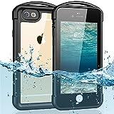 iPhone 6 iPhone 6S Waterproof Case, Sing...