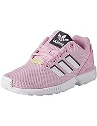 Suchergebnis auf für: Turnschuh Mädchen adidas
