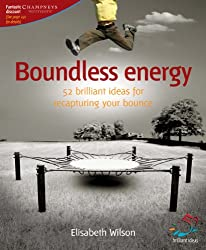 Boundless Energy (52 Brilliant Ideas)