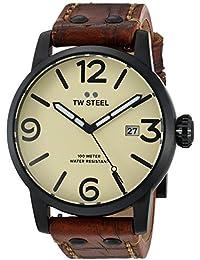 TW Steel MS41 Armbanduhr - MS41