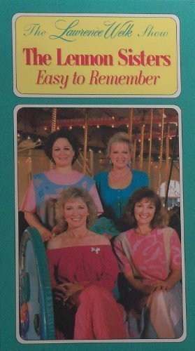 easy-to-remember-vhs-import-usa