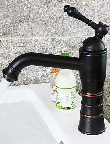 antike-ol-rieb-bronze-finish-einhand-waschbecken-wasserhahn