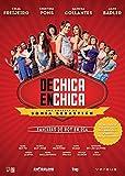 chica (DE CHICA CHICA, kostenlos online stream