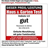 Rosenstein & Söhne Indukt... Ansicht