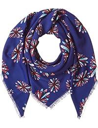 305f88aa7f8d Amazon.fr   Desigual - Echarpes et foulards   Accessoires   Vêtements