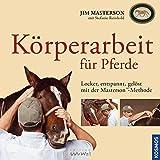 ISBN 3440144569
