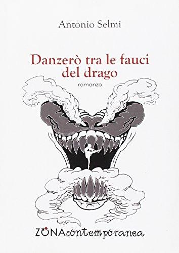 Danzer tra le fauci del drago