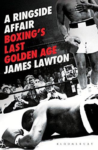 Books Archives | MMA Gear Shop UK