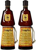 Frangelico Liquer 70cl (Case of 2)