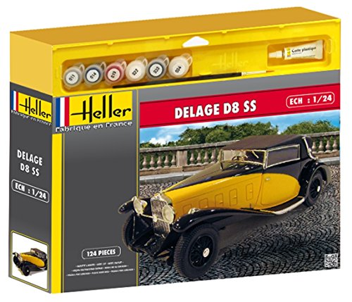 heller-1-24-gift-set-automobiles-delahaye-135