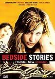 Bedside Stories kostenlos online stream