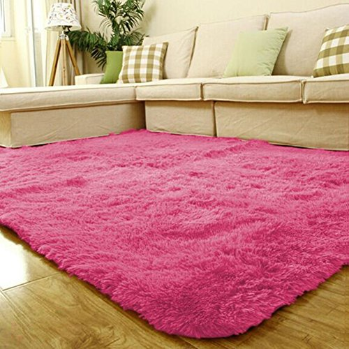 hangnuo-antideslizante-salon-suave-alfombras-shaggy-floor-mat-area-alfombra-80-x-120-cm-26-x-39ft-ro