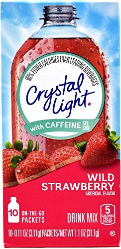 crystal-light-on-the-go-wild-strawberry-with-caffeine-drink-mix-10-packet-box-pack-of-15-by-crystal-