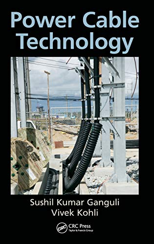 Power Cable Technology -