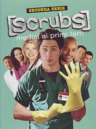 scrubs-medici-ai-primi-ferri-stagione-02
