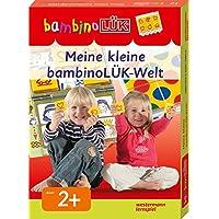 bambinoLK-Sets-bambinoLK-Set-Meine-kleine-bambinoLK-Welt