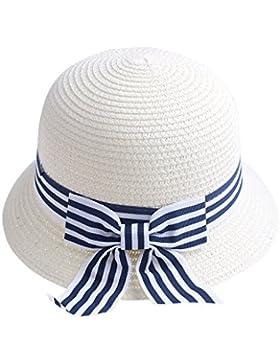 KimmyKu Sombrero - para niña