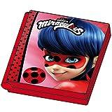 Prodigiosa: Las aventuras de Ladybug - Diario Interactivo (Bandai 84963)