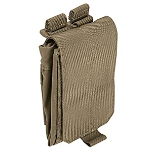 51ME3xE9zgL. SS300  - 5.11 Tactical Large Drop Pouch