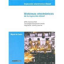Sistemas Electronicos de La in