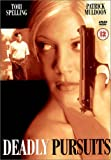 Deadly Pursuits [UK Import]