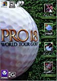 Pro 18 World Golf Tour