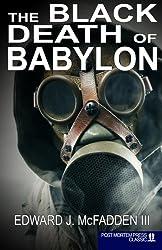The Black Death of Babylon
