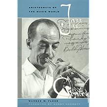 Jazz Gentry: Aristocrats of the Music World (Studies in Jazz Series)