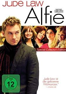 Alfie [Special Collector's Edition]