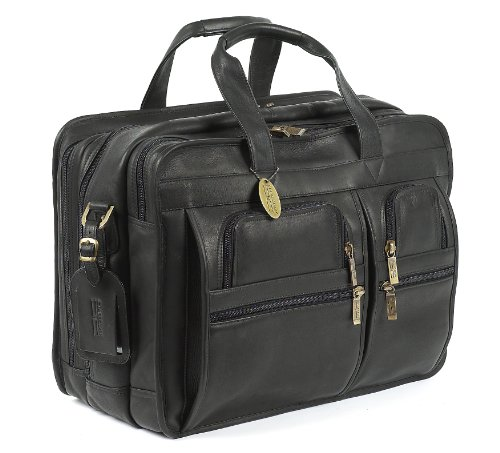 clairechase-executive-briefcase-x-wide-black