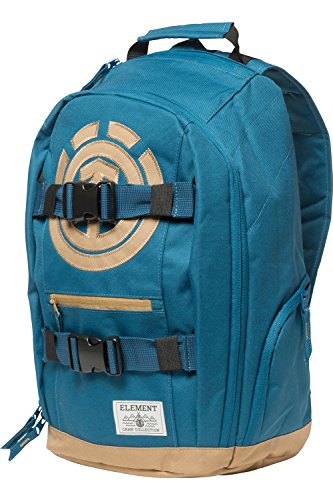 element-mohave-backpack-moroccan-one-size