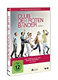 Club der roten Bänder - Staffel 2 [3 DVDs]