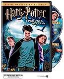 Harry Potter & Prisoner of Azkaban [DVD] [2004] [Region 1] [US Import] [NTSC]