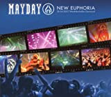 Mayday Compilation 2007: New Euphoria