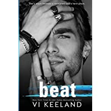 Beat by Vi Keeland (2015-06-14)