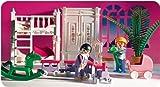 PLAYMOBIL 5312 - Kinderzimmer