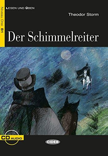 Der Schimmelreiter: Dramatische Erzählung. Niveau 3, B1