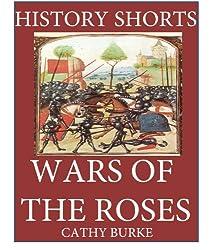 History Shorts: Wars of the Roses
